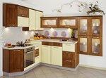 дизайн кухни (31).jpg