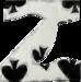 MRD_HofCards_ALPHA_Z.png