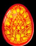 пасха (52).png