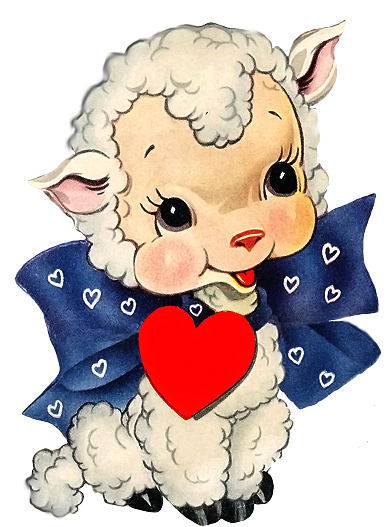 Овца (44).png