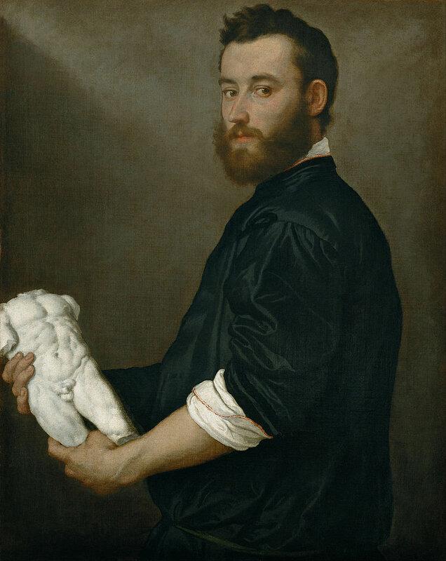 Giovanni_Battista_Moroni_-_The_Sculptor_Alessandro_Vittoria_-_Google_Art_Project.jpg