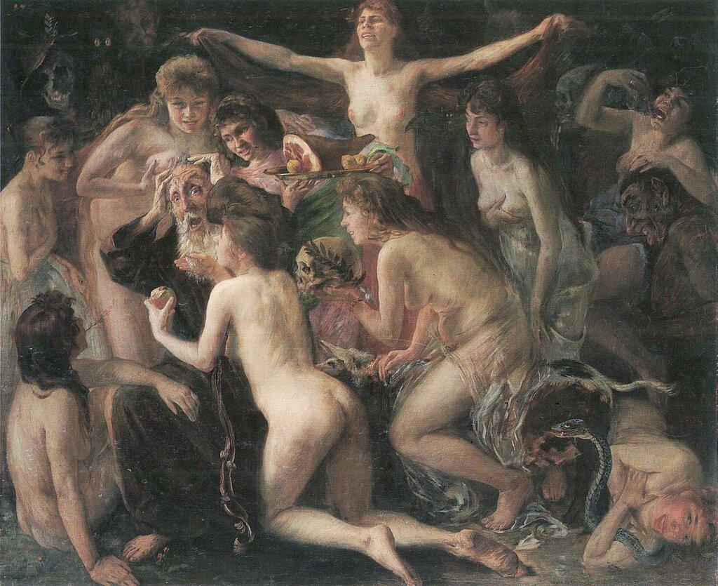 Lovis_Corinth_Die_Versuchung_des_heiligen_Antonius_1897.jpg
