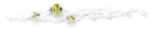 ldw_UnderaPalmTree_cluster4b.png