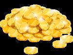 деньги ,золото (42).png