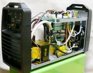 Сварочные аппараты для автосервисов и мастерских