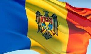 Юные спортсмены из Молдовы отправятся на Олимпиаду в Китай