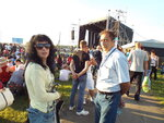 Фестиваль спорта и народного творчества им. М.С.Евдокимова 2014 г. глазами А.Залесова
