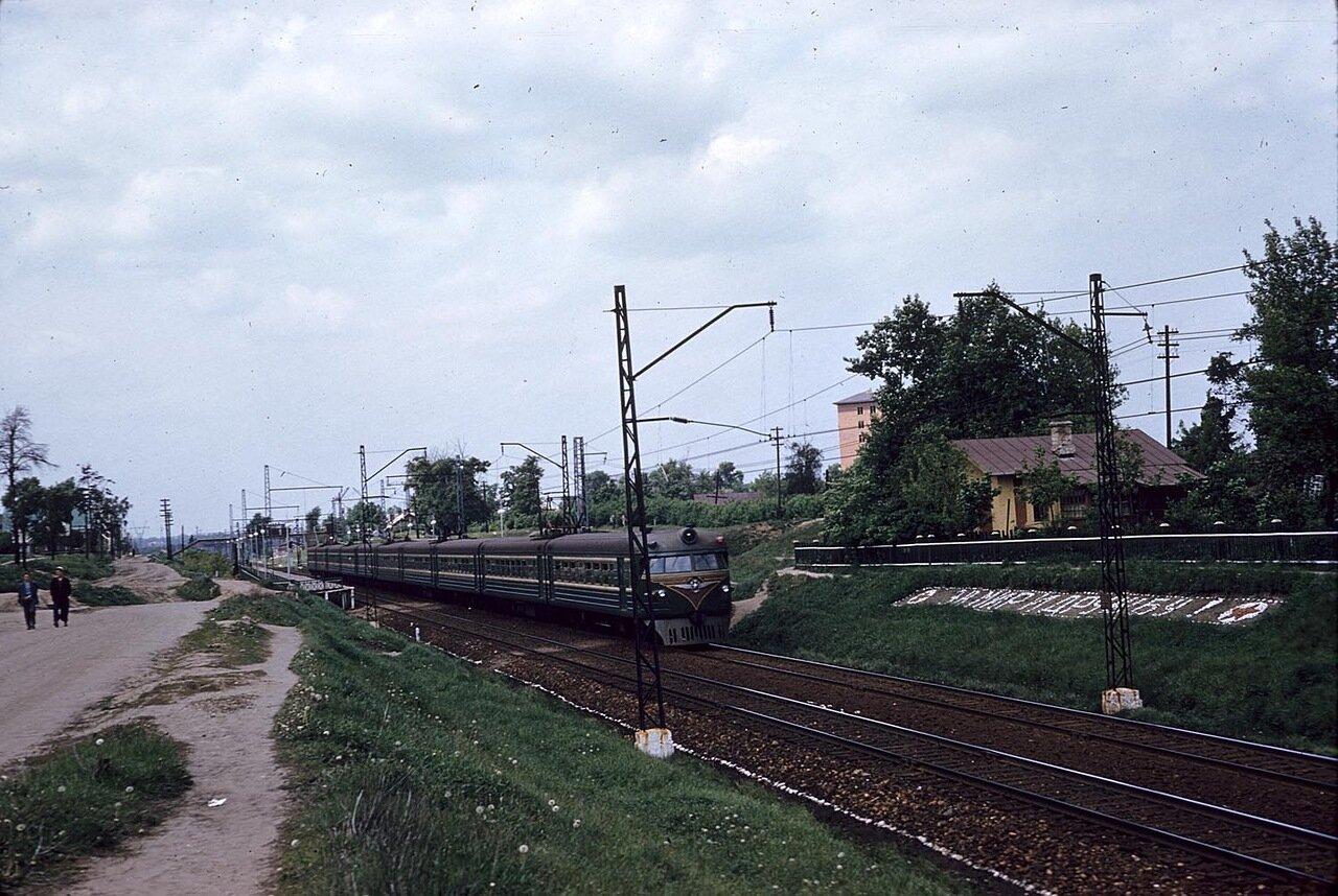 1959 Москва Lawrence Monthey11.jpg