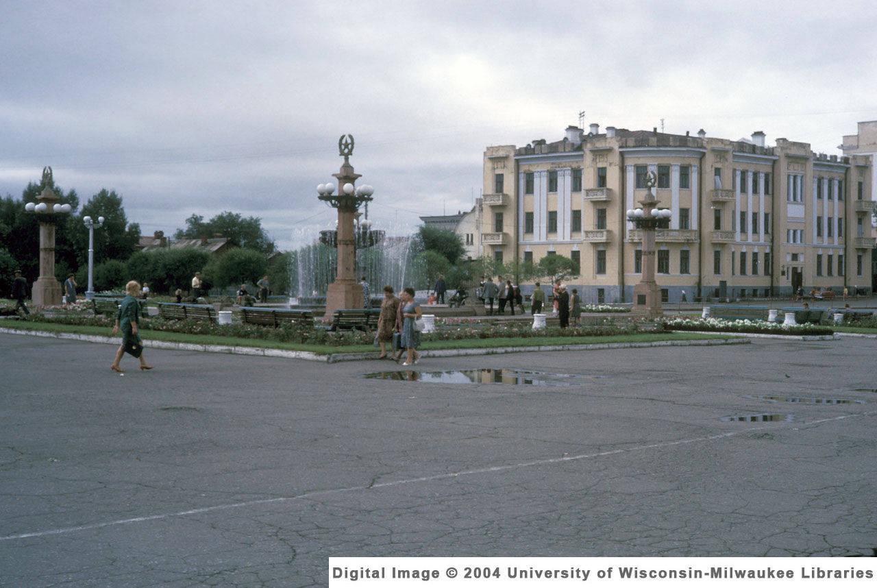 1964 Хабаровск2.jpg