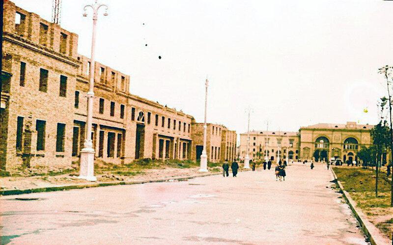 1950е Витебск14.jpg