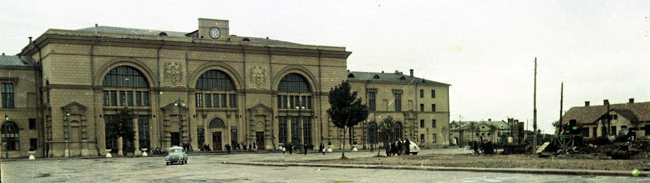 1950е Витебск20.jpg