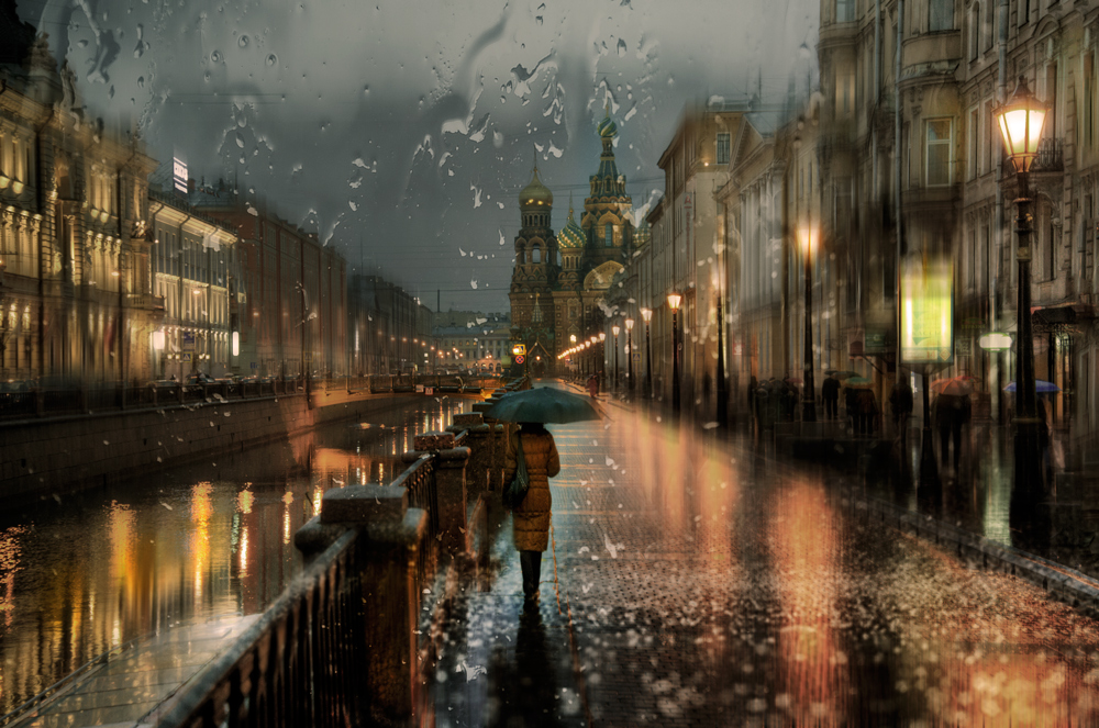 таблички нём, самые дождливые места в россии фото уже давно заметили
