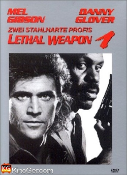 Lethal Weapon 1 (1987)