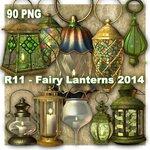 R11 - Fairy Lanterns 2014.jpg