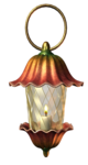 R11 - Fairy Lanterns 2014 - 057.png