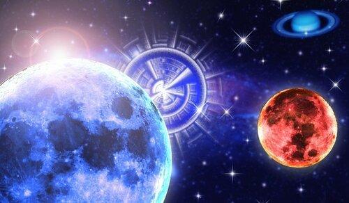 Верить или нет астрологам?
