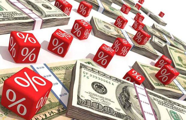 В России не будут выдавать кредиты в валюте