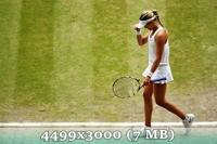 http://img-fotki.yandex.ru/get/6840/14186792.52/0_da7d6_ea04df5d_orig.jpg