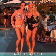 http://img-fotki.yandex.ru/get/6840/14186792.76/0_df5c5_520293d3_orig.jpg