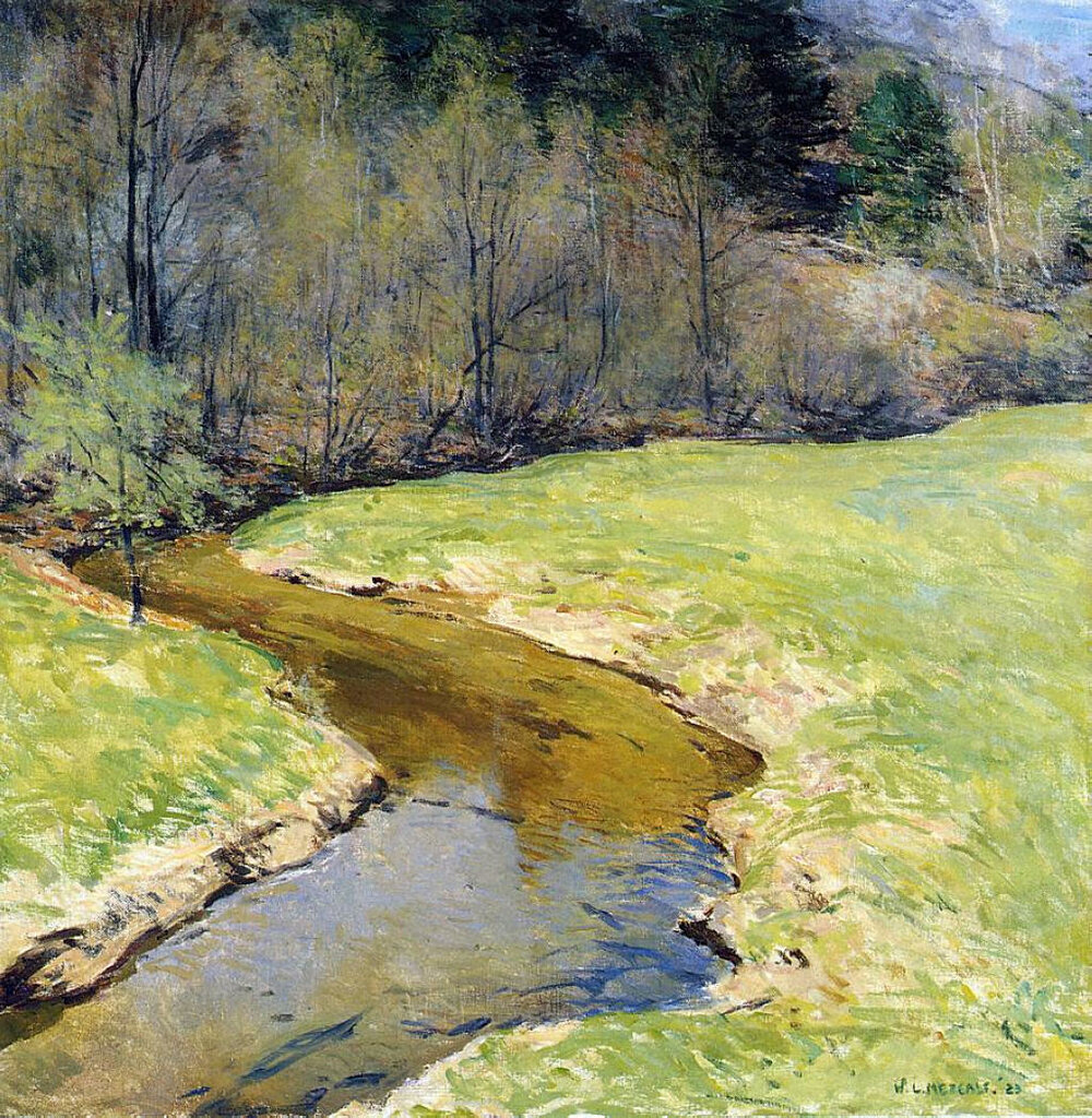The Sunny Brook, Chester, Vermont, 1923.jpeg