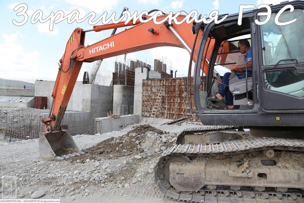 Зарагижская ГЭС.jpg