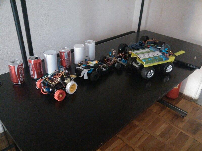 Роботрафик НИИТ 2015-51.jpg