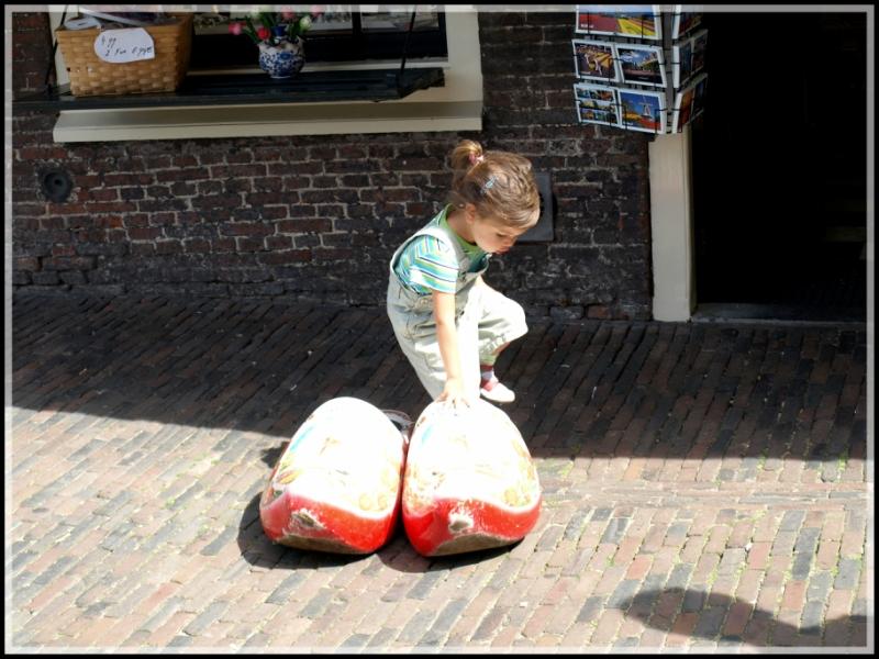 holland1 185.jpg