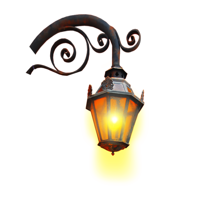 StarLightDesigns_AutumnSunshine_elements (45).png