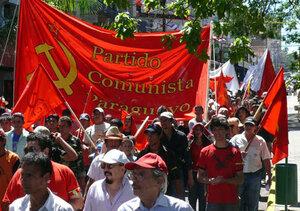 080710_partido_comunista_paraguaio_pcp.jpg