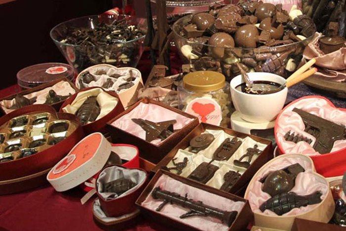 День шоколада 2014, здоровье и фотографии 0 fa8a6 8164576 orig