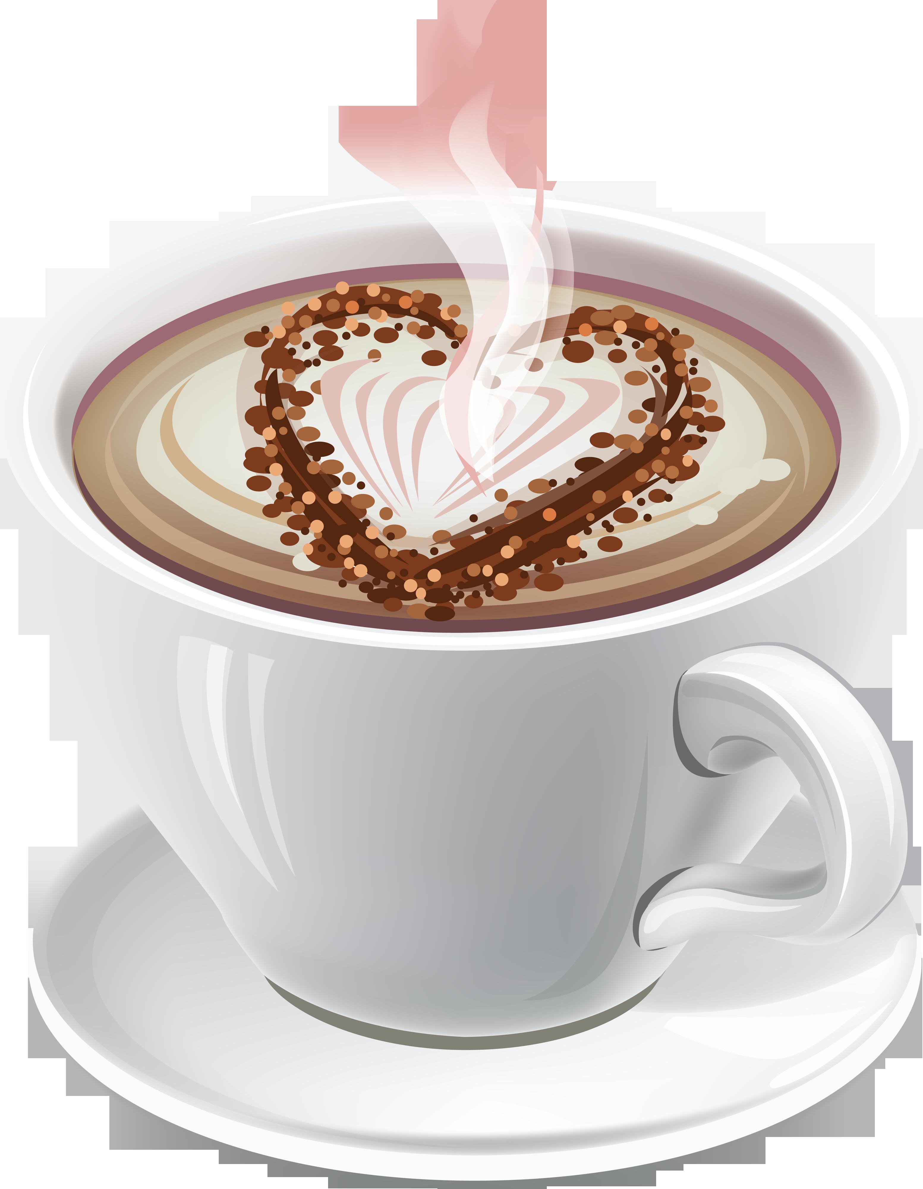 Кофе ф