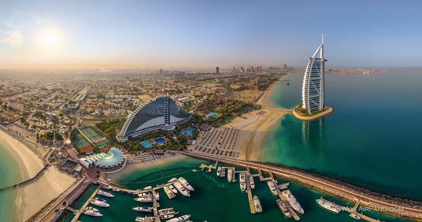 10 самых поразительных сооружений ОАЭ 0 14230d 930dba9b orig