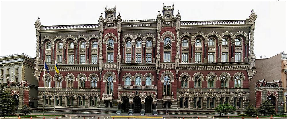 http://img-fotki.yandex.ru/get/6840/225452242.34/0_13f02f_a748467b_orig