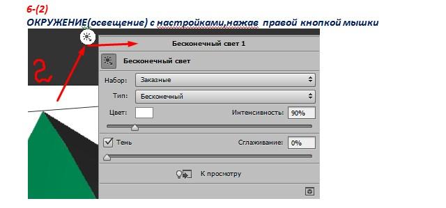 https://img-fotki.yandex.ru/get/6840/231007242.1b/0_115182_f5ab162b_orig