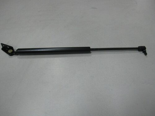 Амортизатор багажника Mazda 626-Capella 92-97 хэтчбек (L)