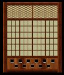 R11 - Oriental World 2014 - 092.png