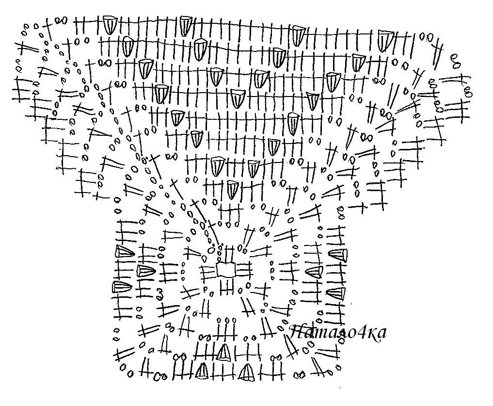Схема квадрата.jpg