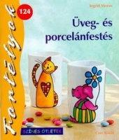 Книга Uveg- es porcelanfestes jpg 5,11Мб