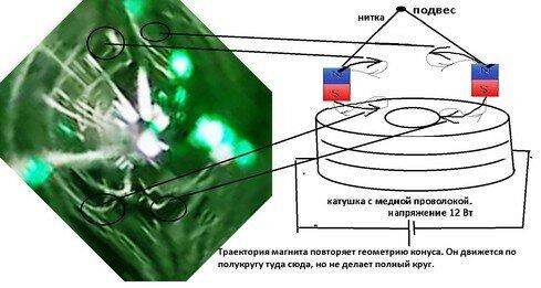 Новые картинки в мироздании 0_979e8_c333c0b6_L