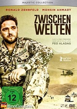 Zwinsche Welte (2014)