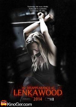 Leka Wood - Spurlos verschwunden (2014)