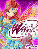 Винкс 7 сезон (Winx Club 7 seasons)
