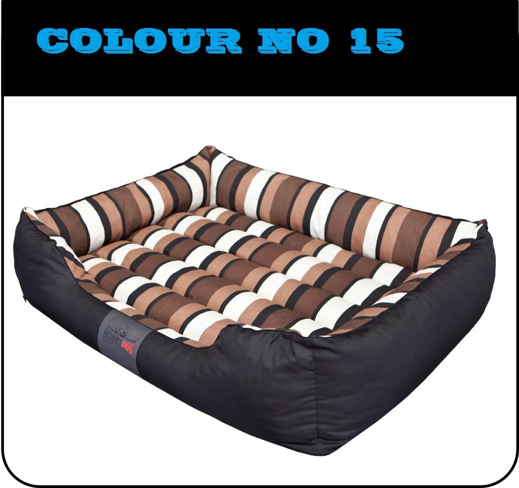 comfort15.jpg