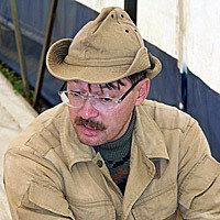 Пыхалов Андрей Владимирович