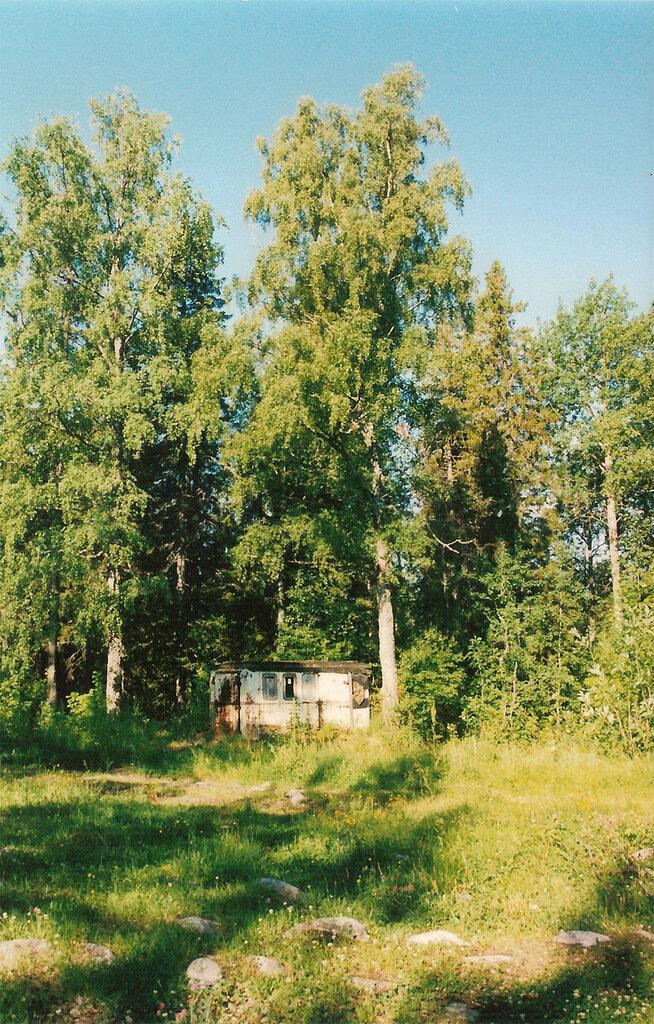 Solovki-2003_92.jpg