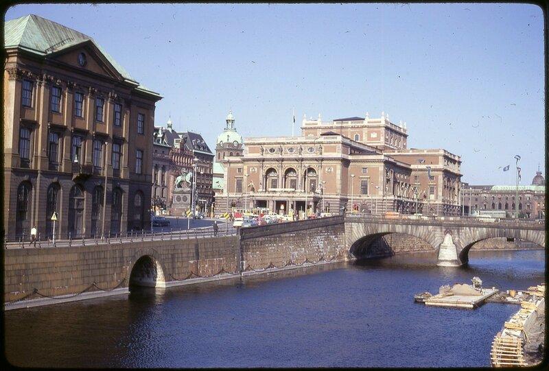 Oct 67 - 11 W4 Stockholm Skansen