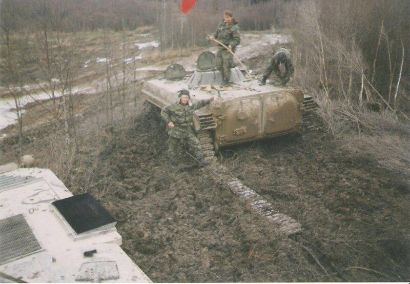 vojna-1997-98_071-strasice.jpg