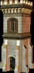 Royal Apartments (240).png