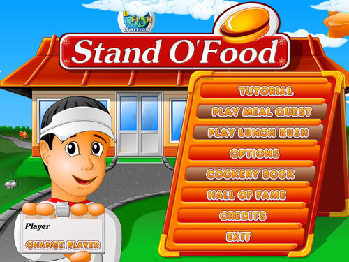 Download Stand O'Food