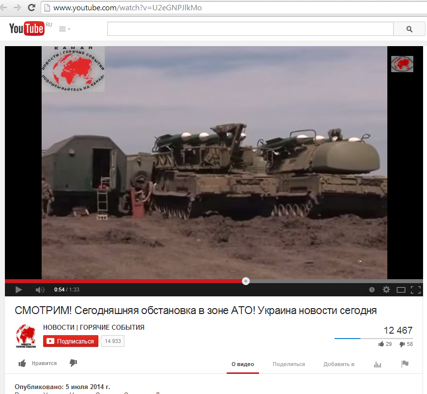 http://img-fotki.yandex.ru/get/6840/94845085.e8/0_b3ef3_203f0bc1_orig.jpg